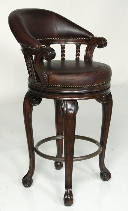 Tuscan Bar Stool Stools Counter Inessa S Antiques