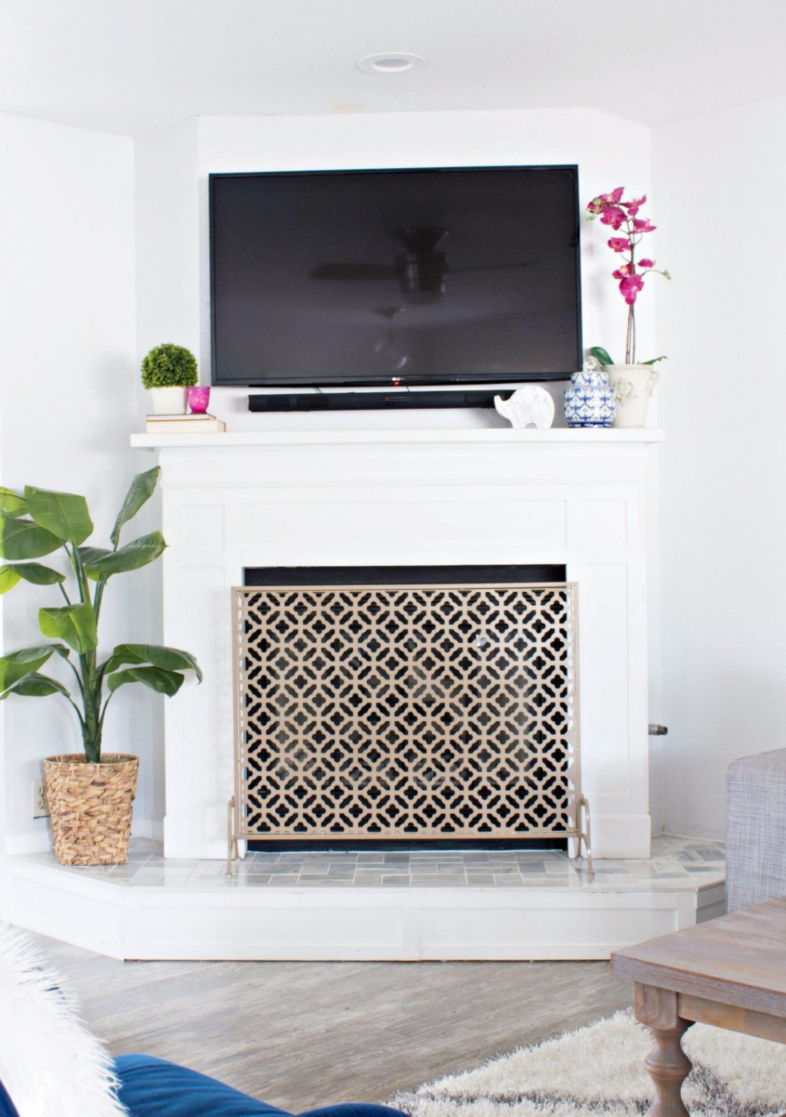Design Home Idea DIY *** Click image to read more details ...