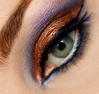 pinlauren ebersbach on it's a look  makeup beautiful