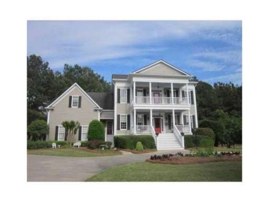Fayetteville Home For Sale Selling Real Estate Fayetteville Ga Fayetteville