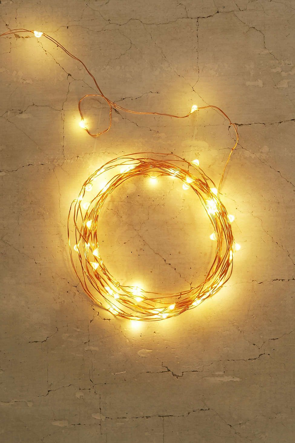 Firefly String Lights Beauteous Firefly String Lights  Lights Dorm Room And Dorm Design Ideas