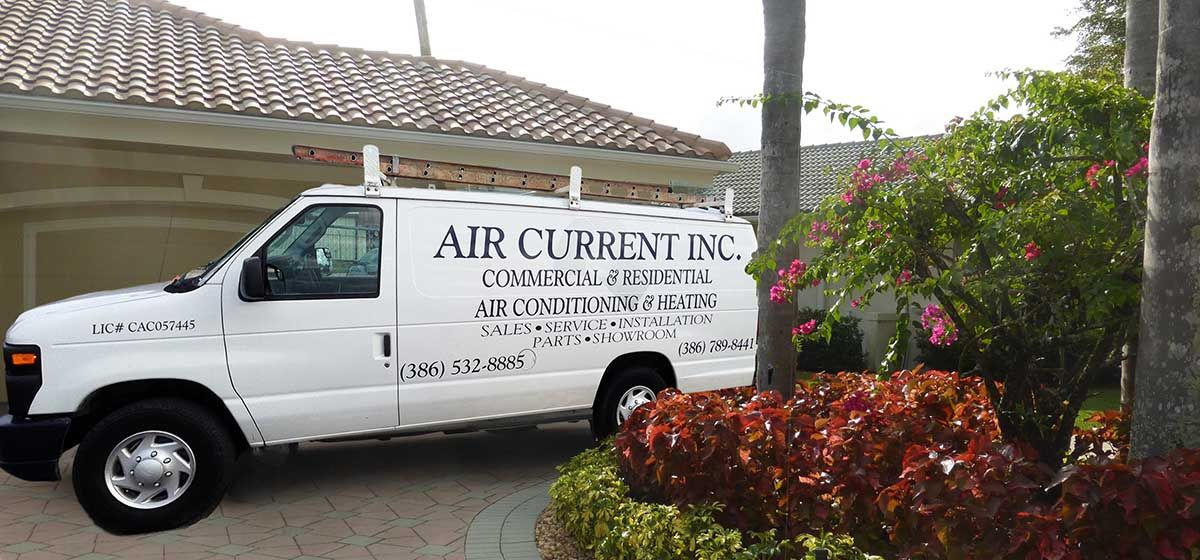 Whether you need your air conditioning repaired, total
