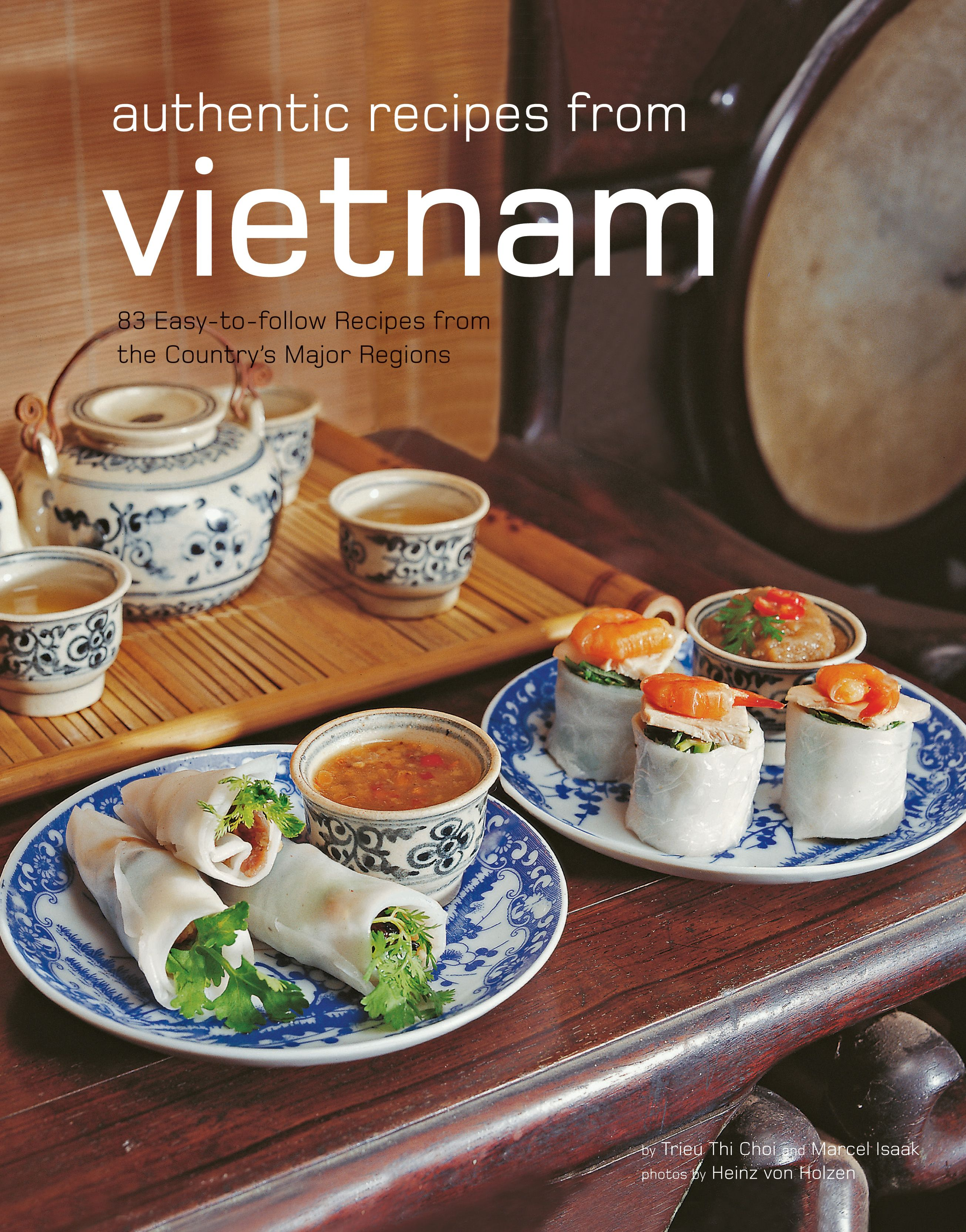 Authentic recipes from vietnam asian cuisine vietnamese food food forumfinder Image collections