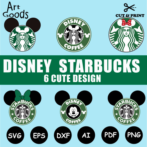 Starbucks Svg Bundle,Starbucks Teacher Svg, starbucks