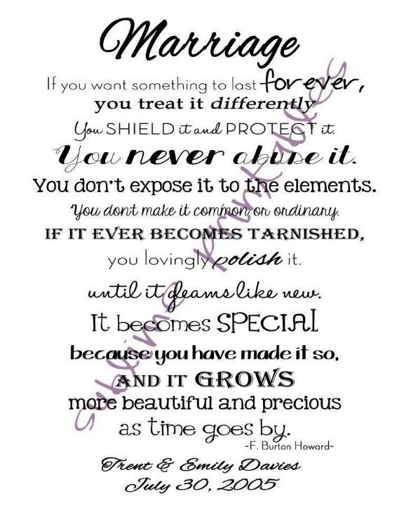 Quotes To Live By, Wedding Quotes, Quotes