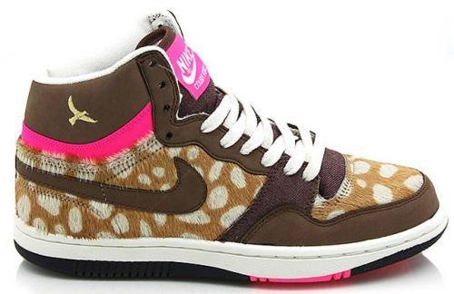 Botines Nike Para Mujer Nike Zapatos para mujer Pinterest Nike Mujer para ef2edf