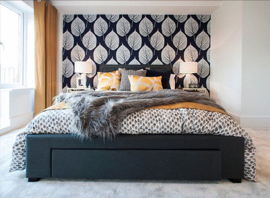 Bedding Ideas For A Luxurious Hotel Like Bed Bedroom Design