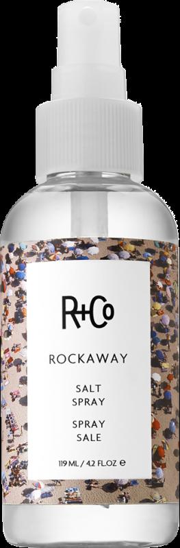 Image result for R+Co salt spray