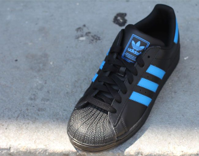 adidas originali adidas superstar ii pinterest