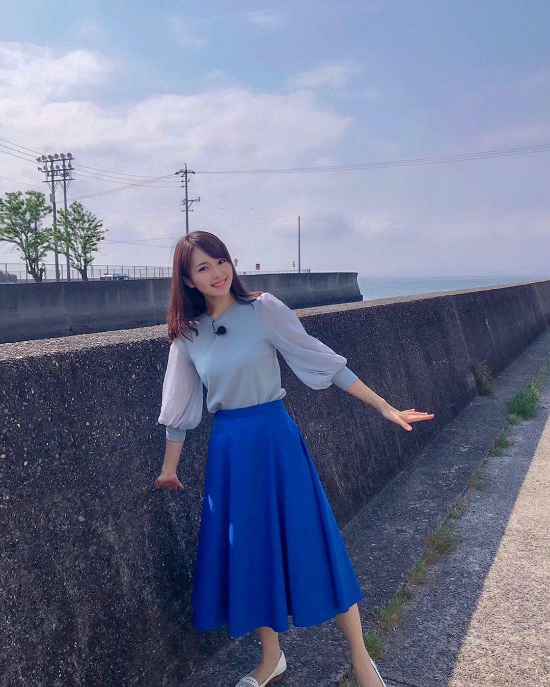 美奈 柴田