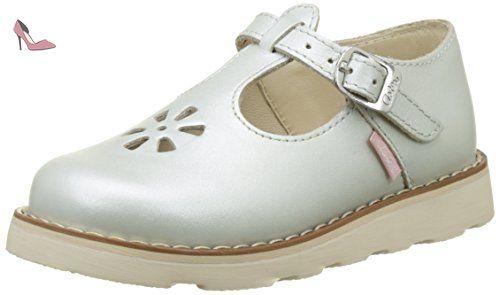 Chaussures Plates Chaussures Aster bleues pour bébé  38 EU  marron j8GA8SgvfJ