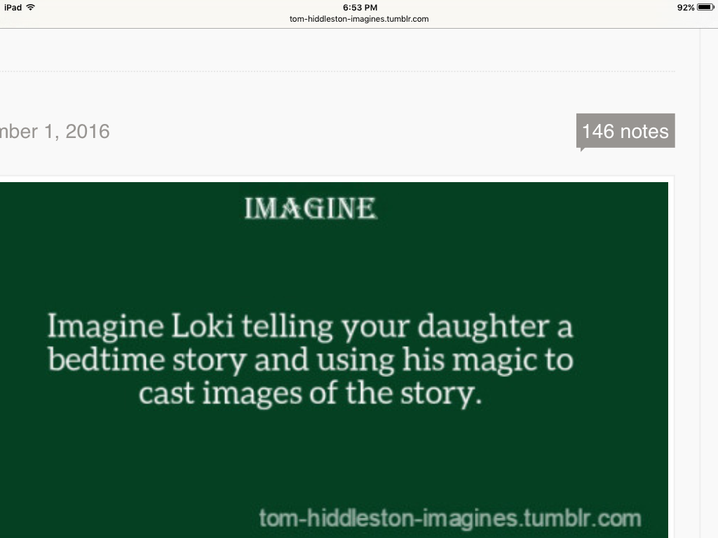 Pin by Rachel on Loki/ Tom Hiddleston | Loki imagines, Tom