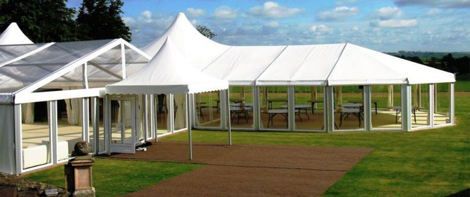 Pin On Tent Manufacturers In Nigeria