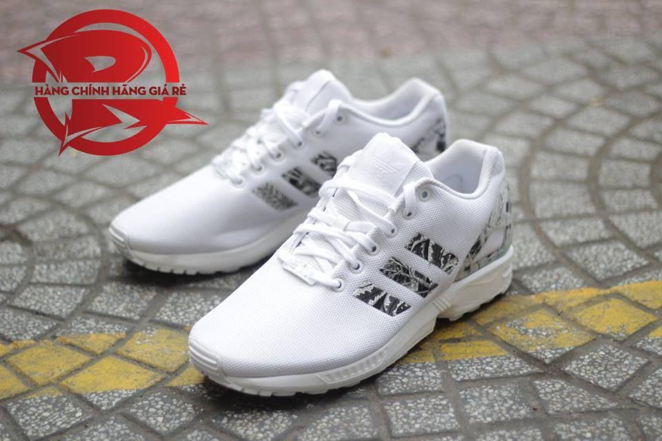 adidas zx all models