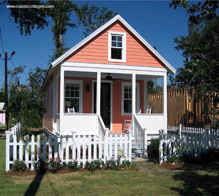 casas en madera arquitectónicas cel: 320 416 3842 | CASAS EN MADERA ...