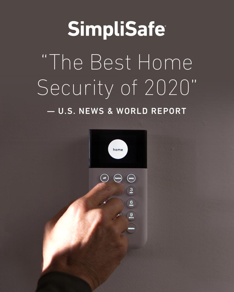 Still Keypad Besthomesecurity2020 Best Home Security Best Home Security System Home Security