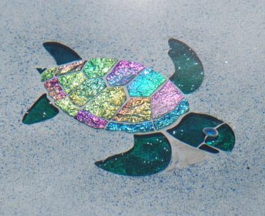 Dragonfly Mosaic Pattern   Take a look at our sample products to get an idea of what we can make ...
