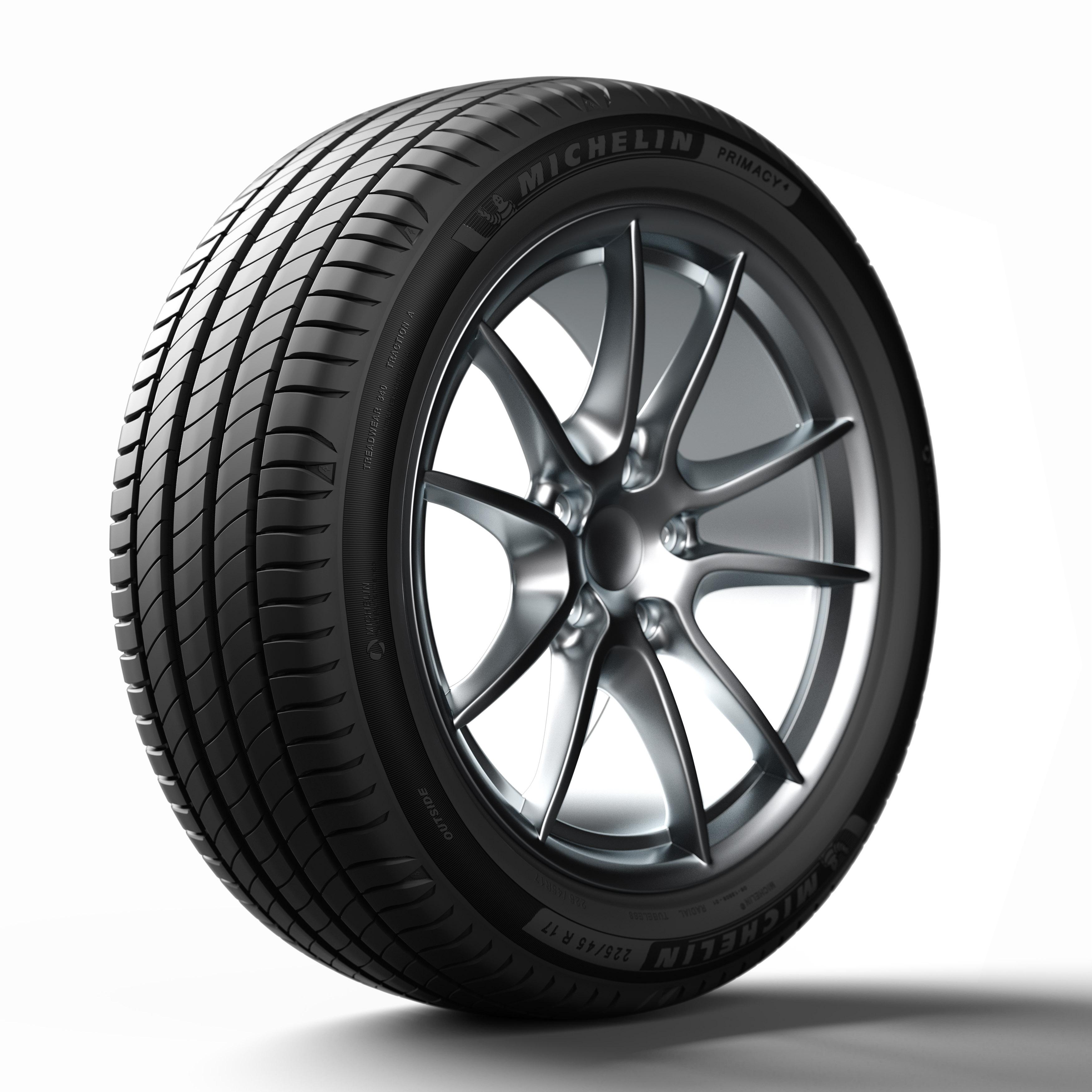 Pin On Best Budget Tires Best Quiet Tires