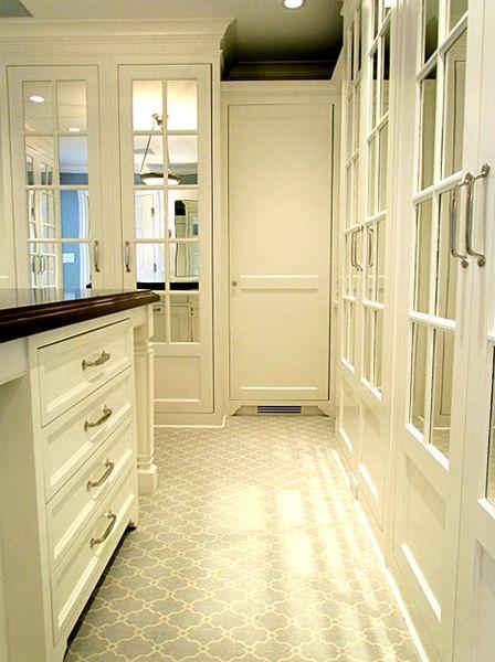 Full Mirror Closet Door | ... mirror doors, mirrored doors, closet doors, mirror closet doors
