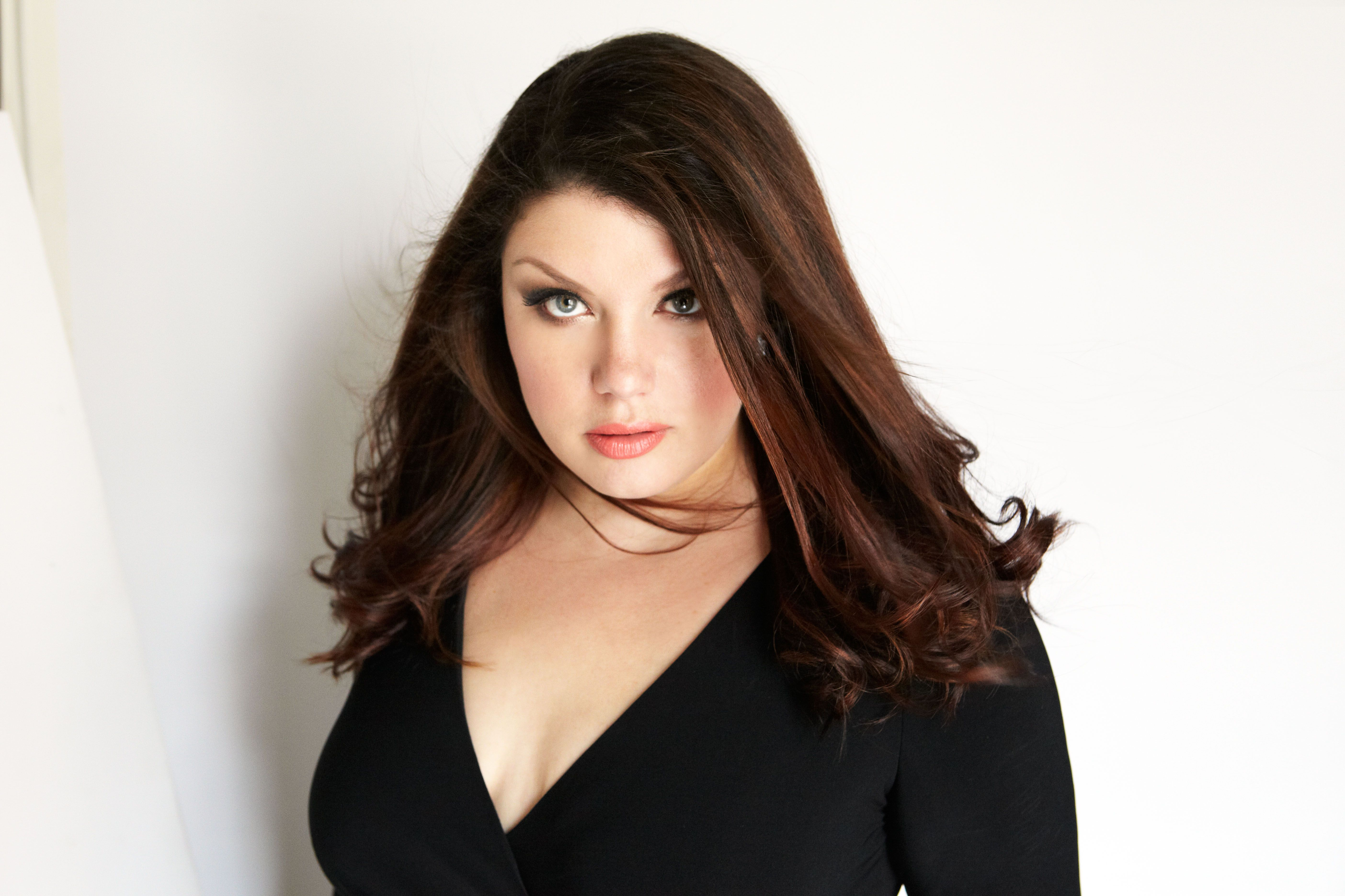Jane Monheit pays perfect tribute to Fitzgerald at the