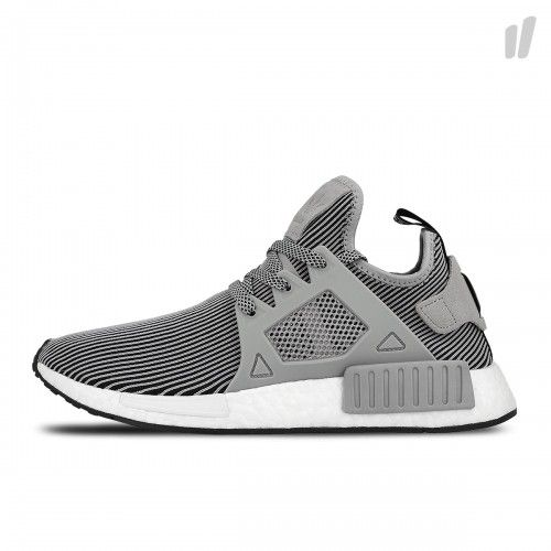 0f3417d30a704 adidas NMD XR1 Primeknit ( S32218 ) - OVERKILL Berlin - Sneaker ...