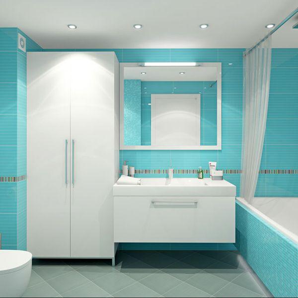 Bathroom Designs 2012 Magnificent Httpwwwrevedecor2012100510Smallbathroomideasfor 2018