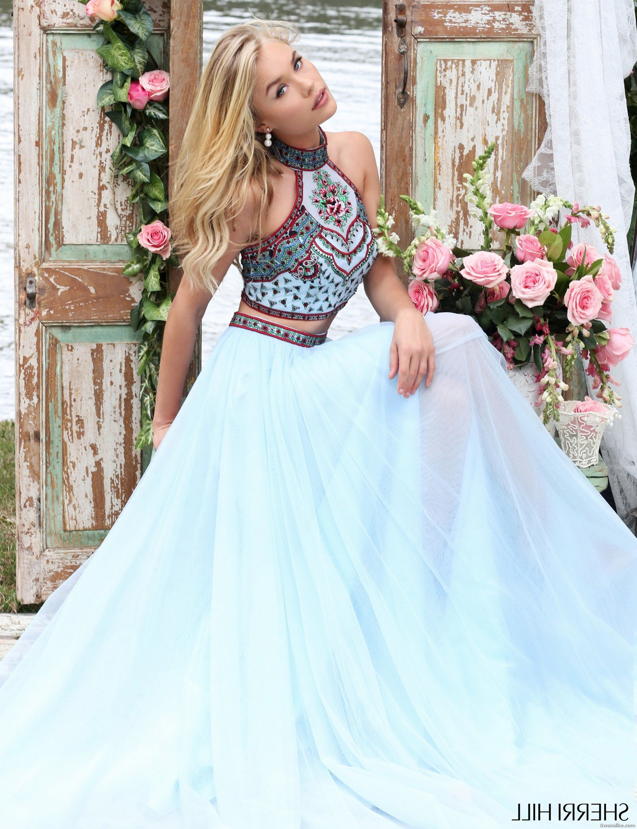 cute prom dresses night dresses amazing fashion dresses