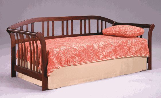 Daybed At Kane S Furniture Ocala Fl Youth Bedroom Daybed