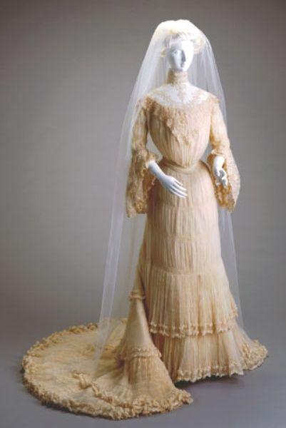 traje de novia aÑo 1900 | novias, novios, bodas in 2019 | dresses
