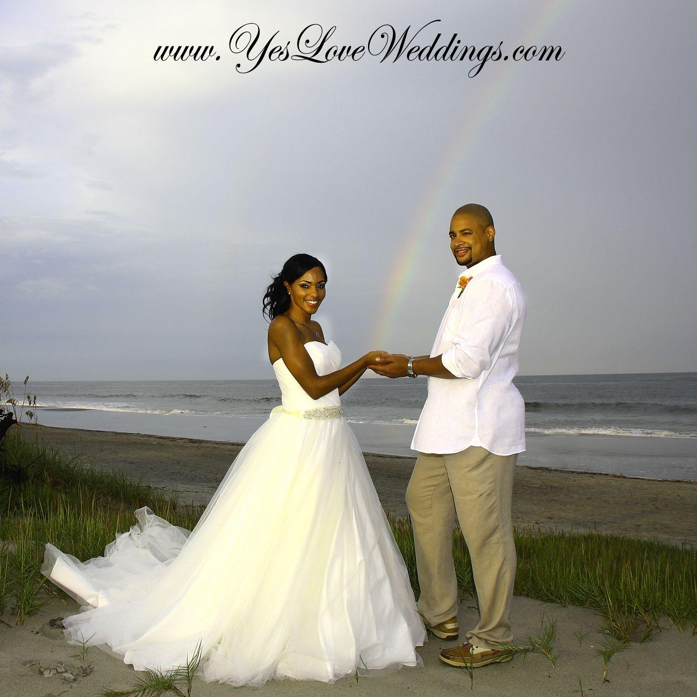 Wedding renewal dresses for beach  Destination wedding Beach Wedding Tybee Island Georgia beachwedding