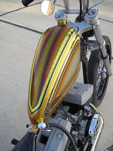 Pin By Katie Morris On Steel And Wheels