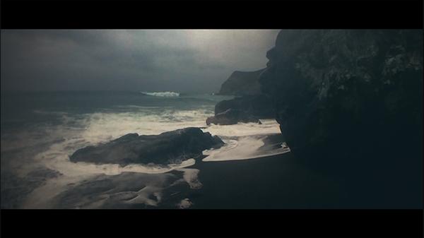 Willow Creek (Short Film) on Behance