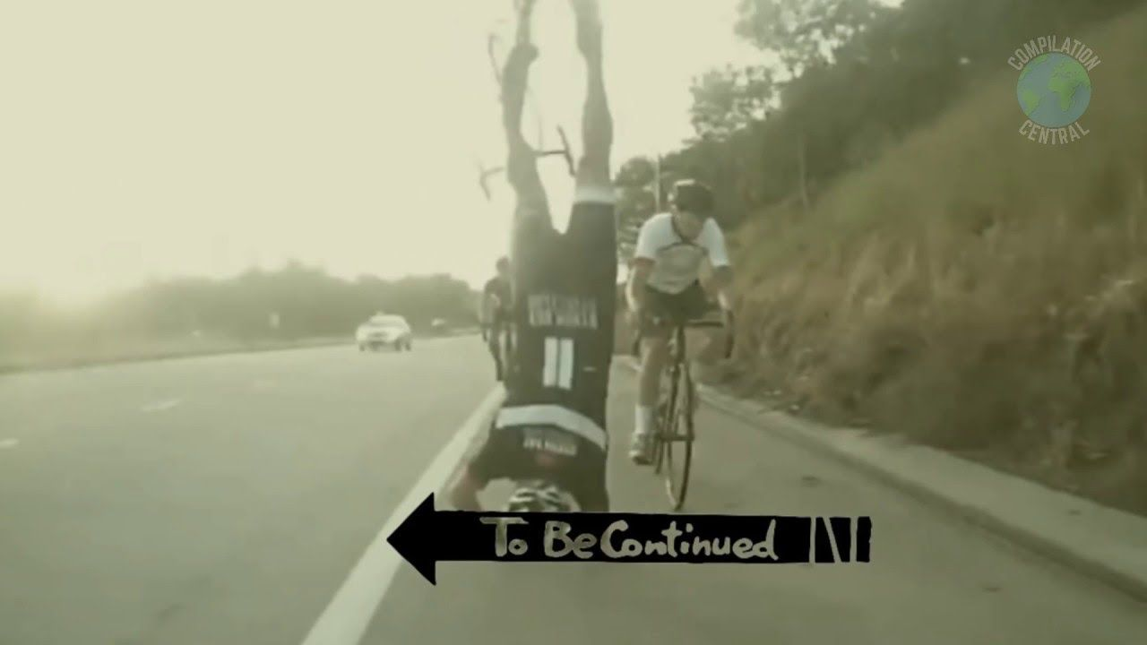 To Be Continued Meme Compilation To Be Continued Montage