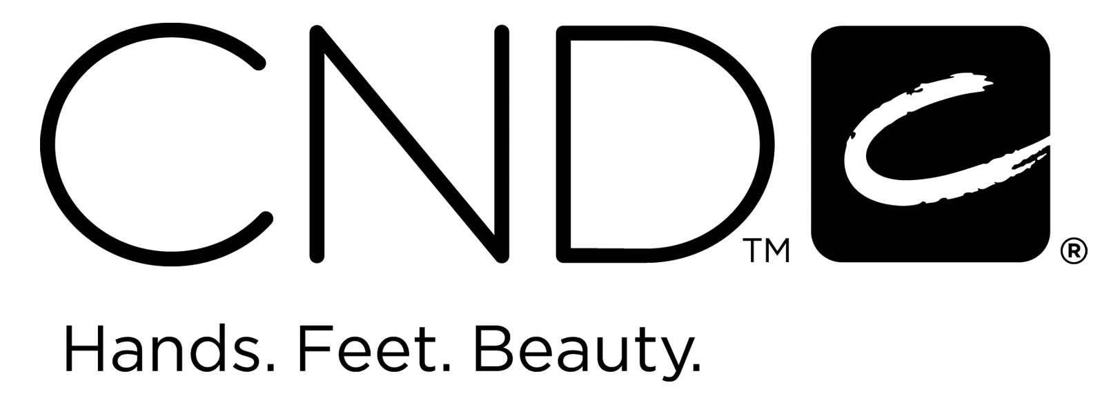 CND vinylux & shallac, a lasting polish alternative for natural nails available @ Moriah Brandons Salon.  Call today for your next appointment 407-682-7677. www.moriahbrandons.com