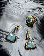 Photo of 7 Resolute Cool Tips: Jewelry set Royal Swarovski jewelry packaging. Jewelry #co …