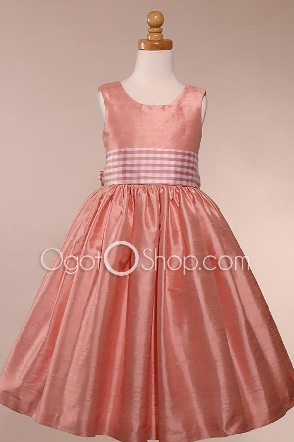 59072c719 vestido de formatura para criança de 10 anos - Pesquisa Google ...