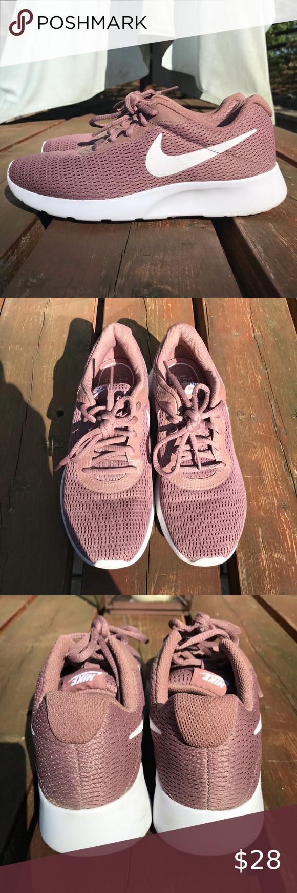 Nike sneakers women