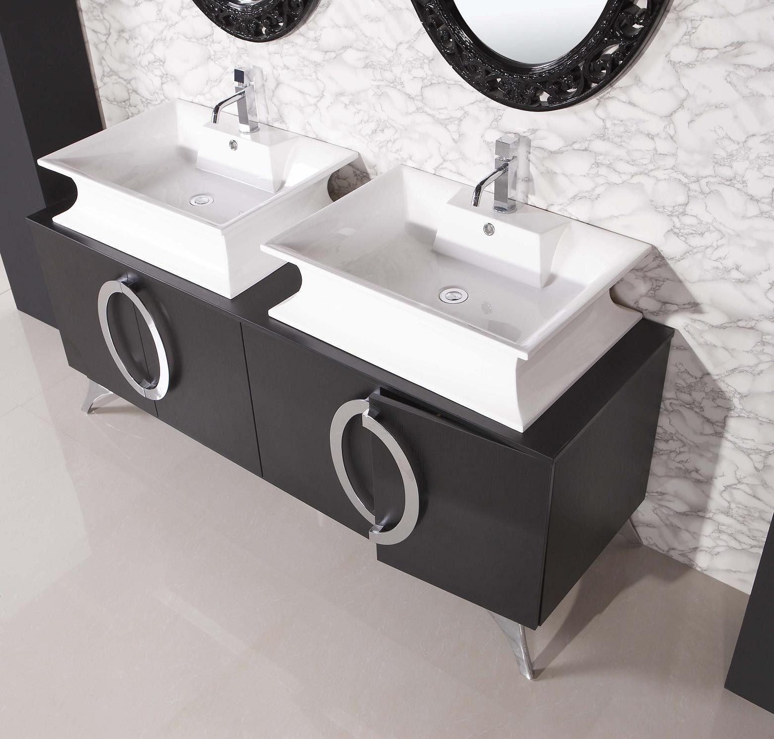 Bathroom Basin Sink Wash Good Looking Modern Unique Bathroom Sink