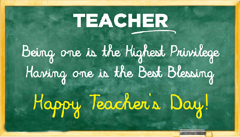 Pin By Rivajaye On Iteach In 2020 Happy Teachers Day Wishes Quotes On Teachers Day Happy Teachers Day Message