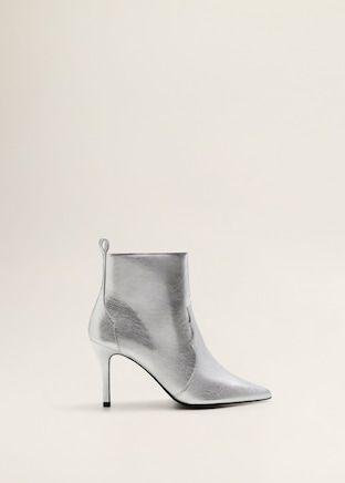 Femme Femme FranceSélection pour 2018MANGO FranceSélection Chaussures Chaussures pour Chaussures 2018MANGO HW2ED9IeYb