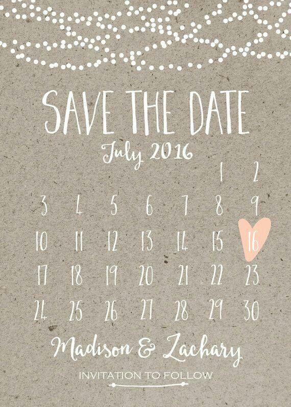 Save The Date | Пригласительные | Pinterest | Hochzeitseinladung,  Einladungen Und Ideen Für Die Hochzeit