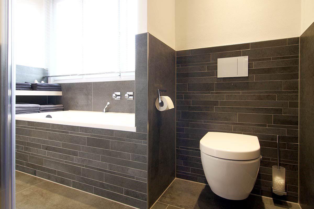 Badezimmer Badezimmer Baden Toiletten
