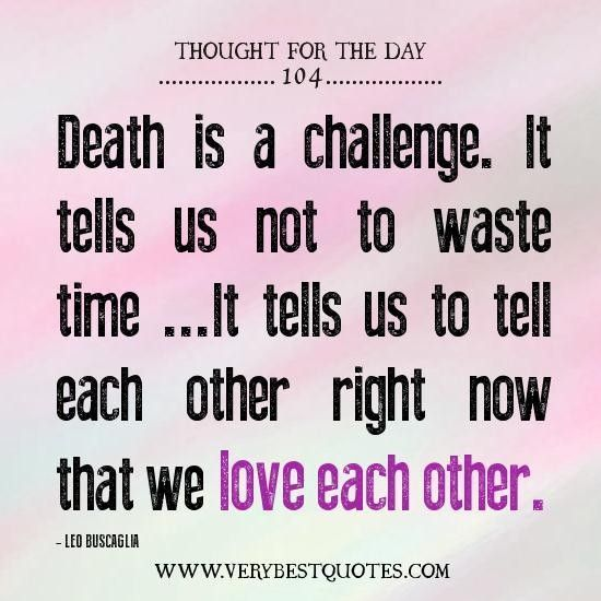 Awesome Love Quotes - Collection Of Inspiring Quotes, Sayings ...