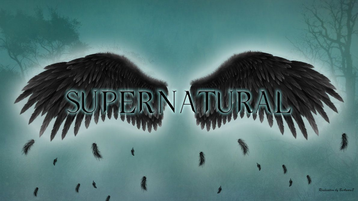 Must see Wallpaper Logo Supernatural - 708a18cfc33dd18297df4a90541fd965  Picture_279512.jpg