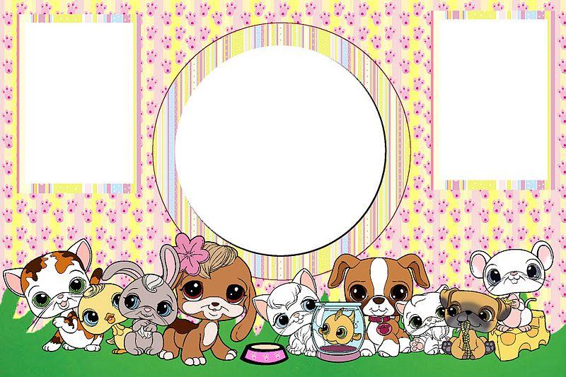 pet+shop+1convite1.jpg 800×533 píxeles