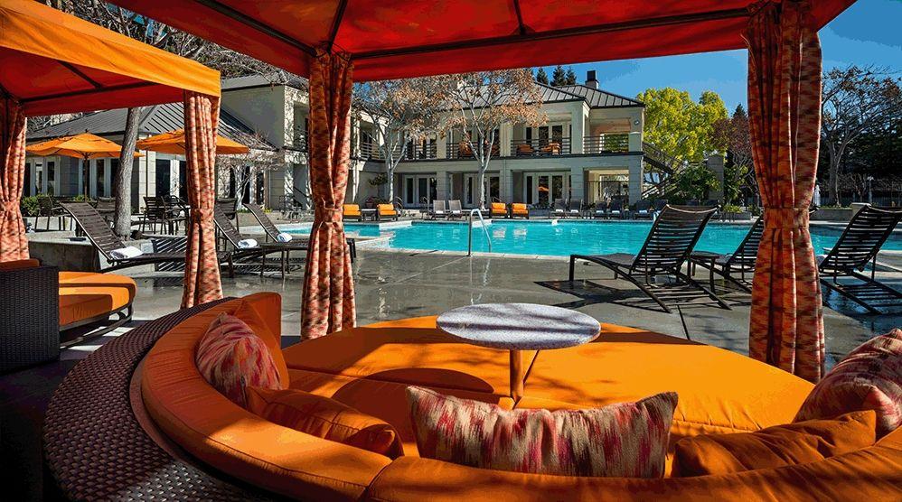 Elan At River Oaks Apartments San Jose Ca Apartments San Jose Apartments Apartment Finder Apartments For Rent