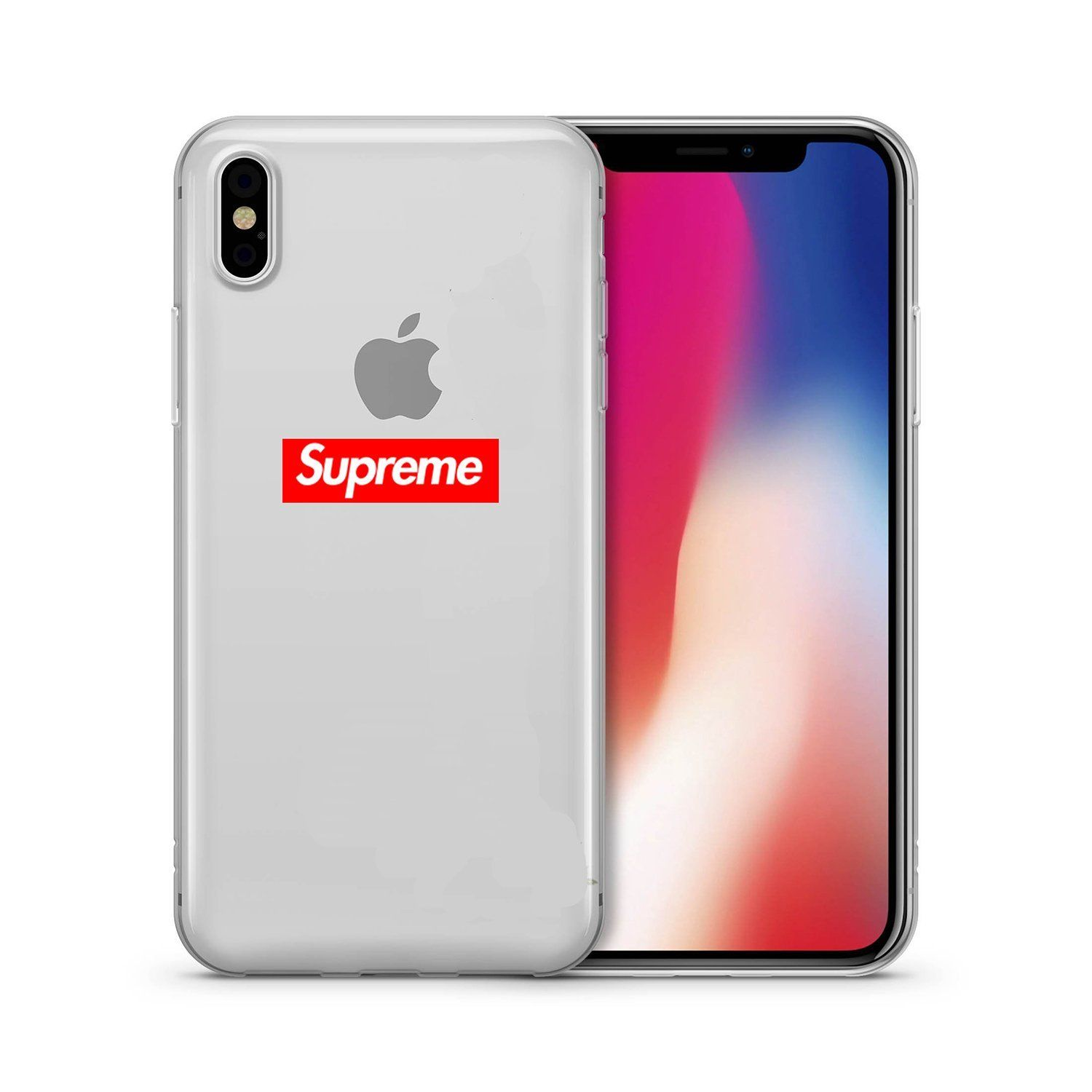newest d643b 583e6 iPhone X (5.8
