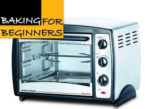 Best Oven Toaster Grill To Buy In India Guide To Select The Top One For Your Kitchen Best Buy Online In I Electric Oven Oven