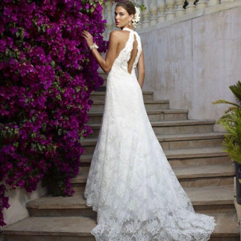 Wedding dress in Wedding Pinterest Wedding dress Lace