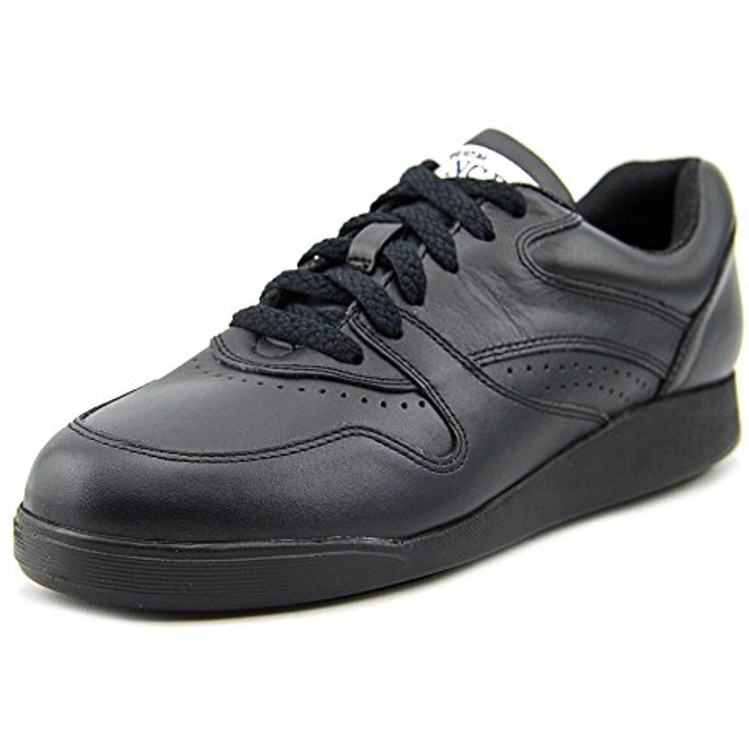 Women's Upbeat Sneaker,Black (10, Black) ** Check out this